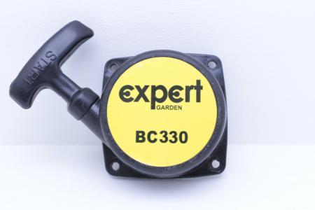 Стартер для мотокосы Expert BC-330