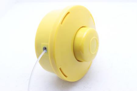 Косильная головка (катушка) для мотокосы Expert BC-330
