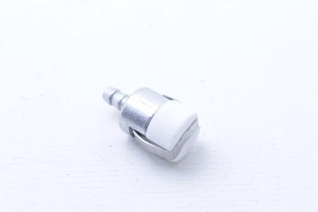 Фильтр топливный для мотокосы Expert BC-330
