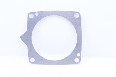 Прокладка стартера для мотокосы Expert BC-330