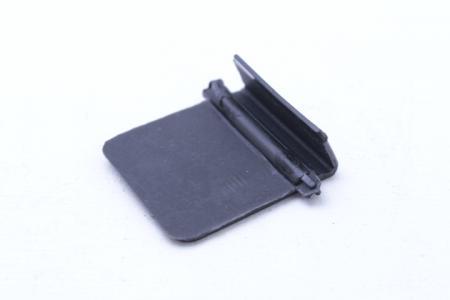 Пластина воздухозаборная для мотокосы Expert BC-330