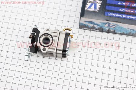 Карбюратор 1E34F-1E36F для мотокосы