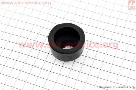 Амортизатор 0,8кВт Тип №1 Запчасти к мото-ГЕНЕРАТОРАМ