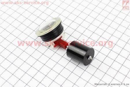 Датчик топливного бака 0,8кВт (ET 950) Запчасти к мото-ГЕНЕРАТОРАМ