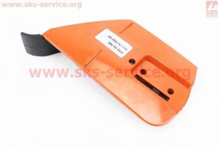 Крышка сцепления к бензопиле HUSQWARNA  365/372/570