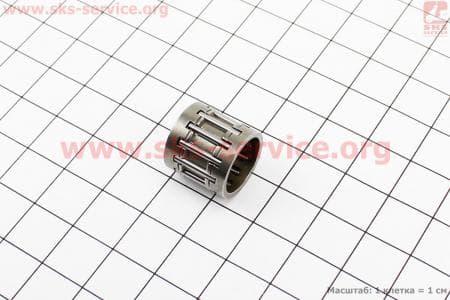 Сепаратор пальца поршневого (12x15x14,5) к бензопиле HUSQWARNA 357/359/362/365/372/570/576