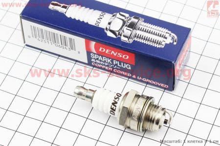 Свеча (бензопила) W22MPR-U