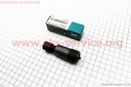 Съемник магнето 4Т-50сс. каленый