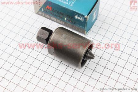 Съемник магнето TCESM-078 (D=28,5мм)