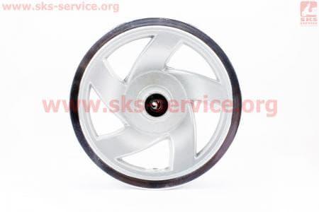 Viper - CRUISER Диск колесный передний 2,75-12 (ось 15мм)