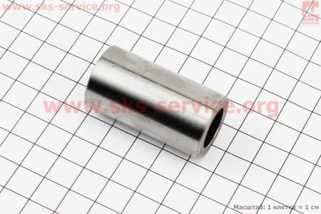 Втулка вариатора переднего Honda Lead 90 (d24/15mm L45mm)