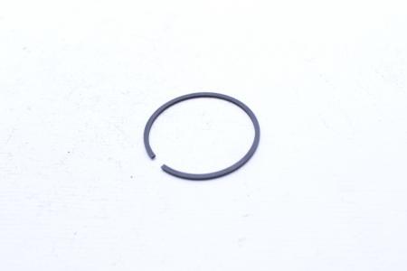 Кольцо поршневое 39х1,2 мм для китайских бензопил 3800