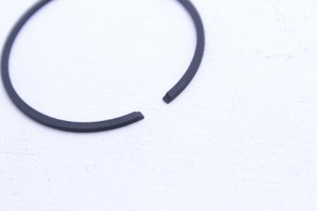Кольца поршневые 43х1,2 мм для китайских бензопил