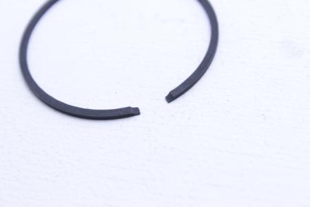 Кольца поршневые 45х1,2 мм для китайских бензопил 5200