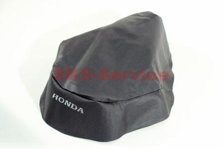 Чехол сидения Honda DIO TACT AF24