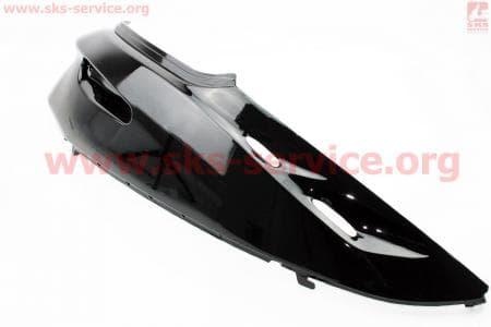 Honda DIO AF-27 пластик - к-кт крашеные 5 деталей