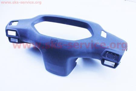 Honda LEAD AF-20 пластик - руля задний (где спидометр)