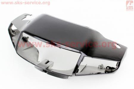 "Suzuki ADDRESS V пластик - руля передний ""голова"""