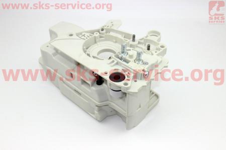 Картер  к бензопиле STIHL MS-210/230/250