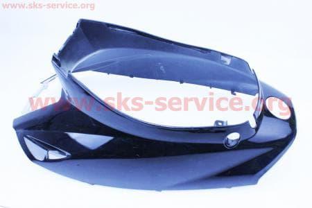Yamaha JOG ARTISTIC пластик - верхний боковой лев+прав цельный