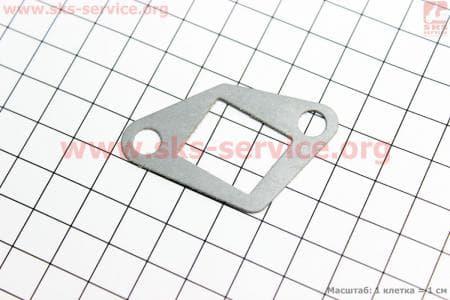 Прокладка натяжителя цепи для китайских скутеров на двигатель 50-100сс 4-Т