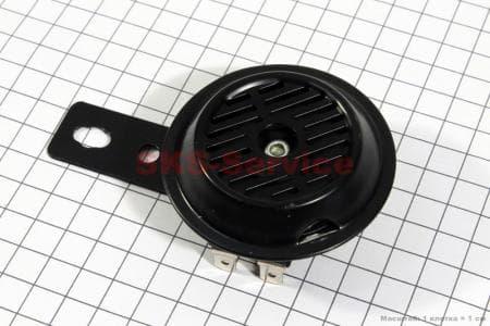 Сигнал для китайских скутеров на двигатель 50-100сс 4-Т
