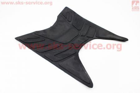 пластик - коврик напольный для скутеров Wind (Viper) купить в Украине