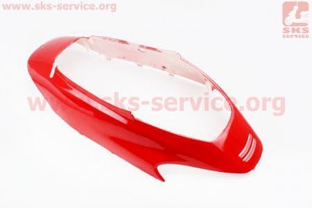 пластик - основной задний верхний, РАЗНЫЕ цвета (уточнить) для скутеров Navigator (Viper) купить в Украине