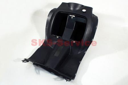 пластик - надколенный (где замок зажиг.) для скутеров GRAND PRIX (Viper) купить в Украине