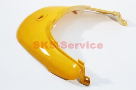 пластик - задний верхний (над фонарем), РАЗНЫЕ цвета (уточнить) для скутеров LEGEND (Viper) купить в Украине